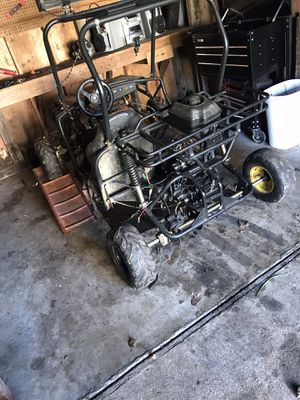 Go cart for Sale in Keedysville, MD