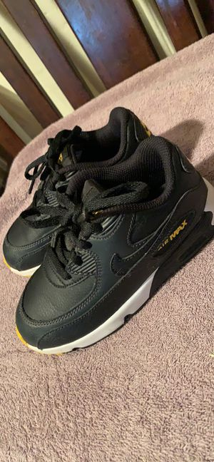 10C Nike Air shoes for Sale in Bakersfield, CA