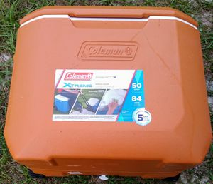 Cooler for Sale in Polk City, FL