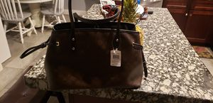 Brand new coach bag for Sale in Henderson, NV