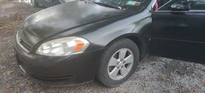 2006 Chevy Impala LT for Sale in East Yaphank, NY
