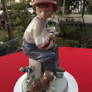 LLADRO for Sale in Newport Beach, CA