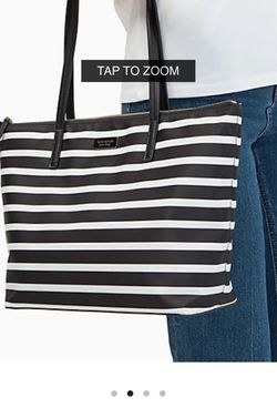 Kate Spade Tote for Sale in Lynnwood,  WA