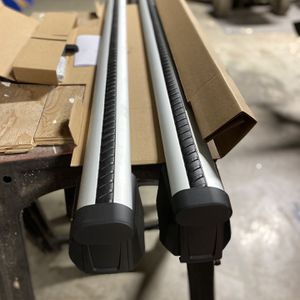 Audi Q5 (8R) Roof Rack for Sale in Geyserville, CA