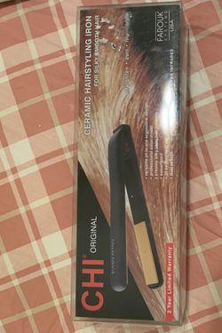 Brand New Chi Hair Straightener 50.00 for Sale in Murfreesboro,  TN
