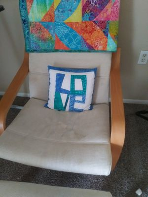 Chair for Sale in Pinellas Park, FL