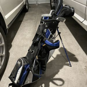 Kids Golf Set for Sale in Mesa, AZ