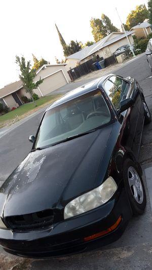 1996 Acura TL for Sale in Stockton, CA