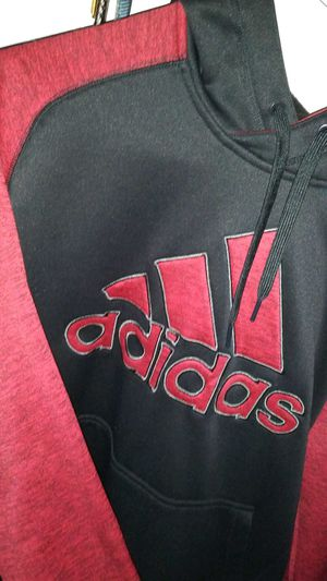 Adidas Mens Hoodie (L) for Sale in Denver, CO