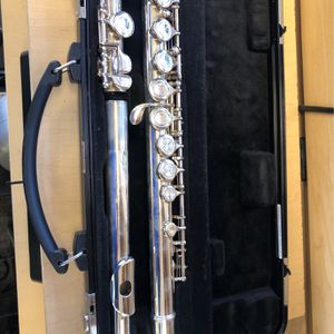 Yamaha Advantage Musical Instrument for Sale in Lombard, IL