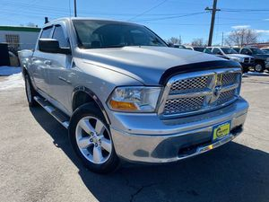 2010 Dodge Ram 1500 for Sale in Denver, CO