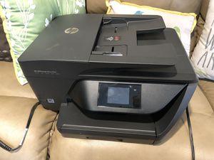 Printer scanner FREE for Sale in Alexandria, VA