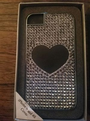 iPhone 4 and 4S Cover for Sale in Portland, OR