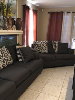 Sillones for Sale in Spring, TX
