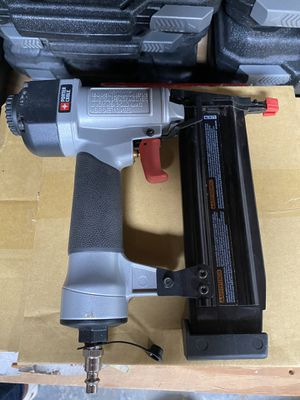 Brad Nailer for Sale in Ellenwood, GA