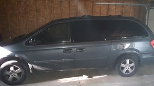 As is 05 dodge grand caravan for Sale in Dayton, OH