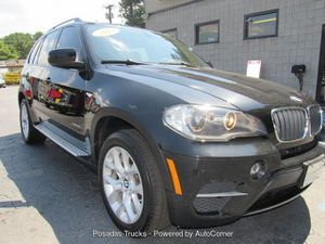 2011 BMW X5 for Sale in Norcross, GA