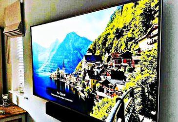 FREE Smart TV - LG for Sale in Piney River,  VA