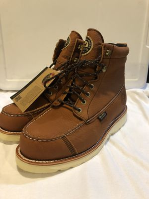 Red Wing Wingshooter - men's size 9 for Sale in Inwood, WV