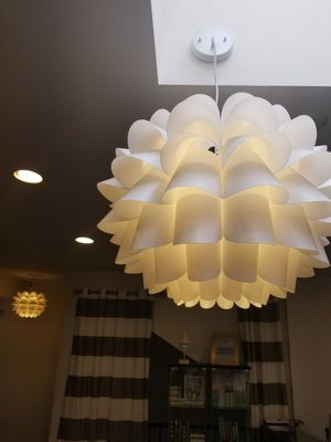 Light fixtures for Sale in Los Angeles, CA
