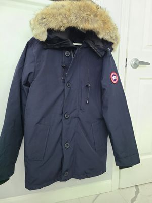 Canada Goose Parka for Sale in Bevier, MO