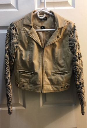New look Jacket for Sale in Orlando, FL
