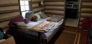 Full size day bed for Sale in Roanoke, VA