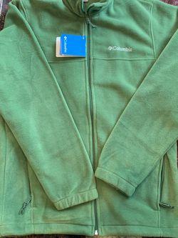 Men jacket for Sale in Fremont,  CA