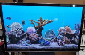 Flat Screen TV for Sale in Springfield, VA