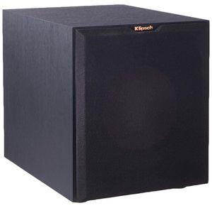 Klipsch Reference Series R-10SW Subwoofer Speaker for Sale in La Mesa, CA