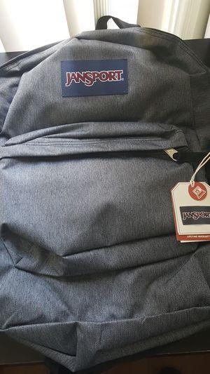 Jansport backpack for Sale in Glendale, CA