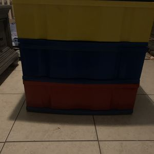 Plastic Drawer for Sale in Houston, TX