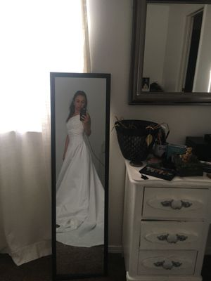 Wedding dress for Sale in Caldwell, ID