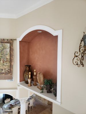Decorarions for Sale in Tampa, FL
