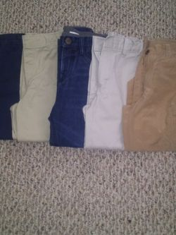 Boys Pants Size 5t for Sale in Waco,  TX