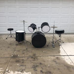 Drum Set for Sale in Rochester, MI