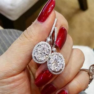 Silver Earrings - Code WTHD for Sale in Miami, FL