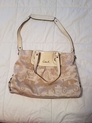 Coach Purse!! for Sale in NC, US