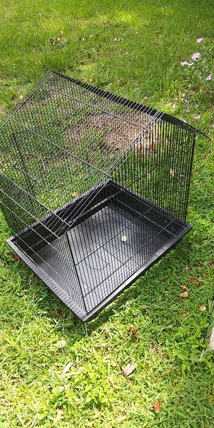 BIRD CAGE for Sale in Winter Park, FL