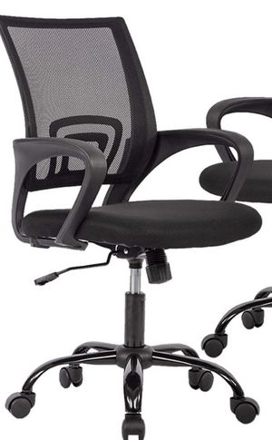 NEW office chair for Sale in Murfreesboro, TN