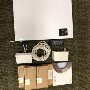 Net2 Door Access System for Sale in Hayward, CA