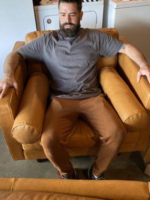 Joybird Chair for Sale in Portland, OR