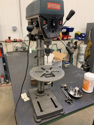 Drill press for Sale in Columbus, OH