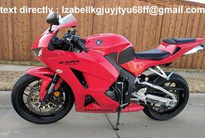 Very Nice Moto for Sale in Lincoln, NE