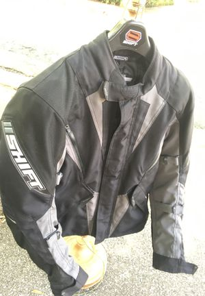 Motorcycle Jacket for Sale in Parkville, MD