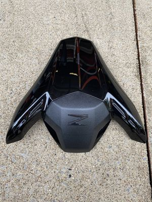 Rear seat cowl for Sale in Clarksville, TN