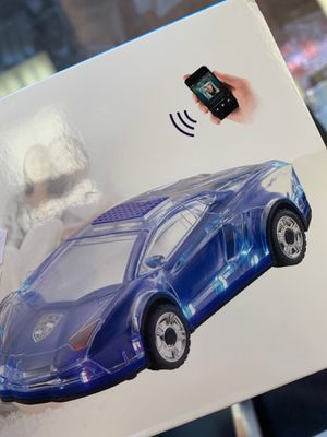 Bluetooth car speaker for Sale in Georgetown, KY