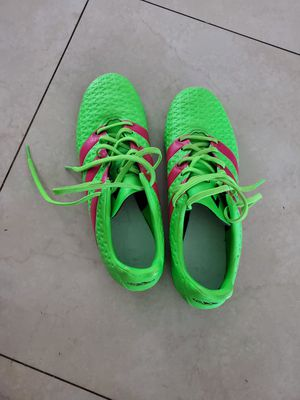 Adidas woman for Sale in Doral, FL