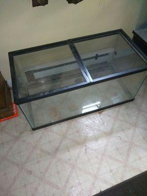 Reptile tank for Sale in Warwick, RI