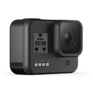 GoPro Hero 8 for Sale in Highland, CA